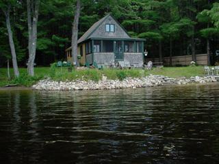 """Last Cottage"": Why We Like It"