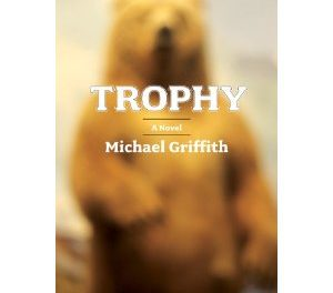 Trophy Reviewed