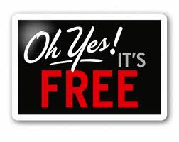 FREE Issue Offer