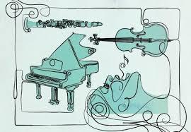 "Performing ""Sefiros"""