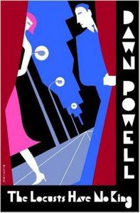 PowellCover