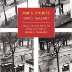 What We're Reading: Mavis Gallant's Paris Stories