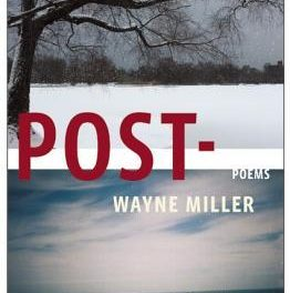 microreview/interview: Wayne Miller's Post-