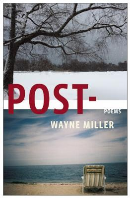 microreview/interview: Wayne Miller's Post-