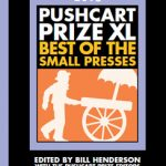 More Pushcart Nominations!!!