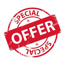 AWP Subscription Special!