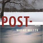 Contributor News: Wayne Miller