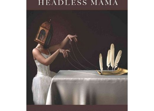 microreview & interview: Jennifer Givhan's Landscape With Headless Mama