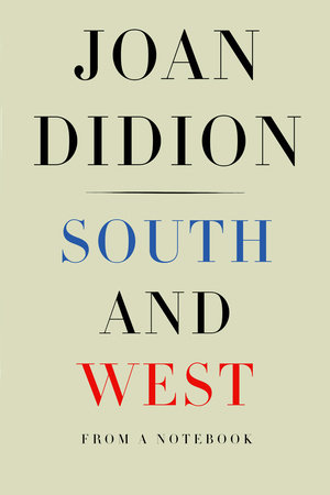 What We're Reading: South and West