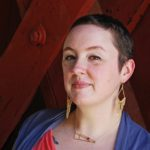 "miCRo: Emilia Phillips's ""'You Should Write a Poem about That,' They Say"""