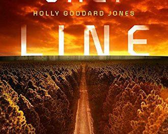 What We're Reading: Holly Goddard Jones's The Salt Line